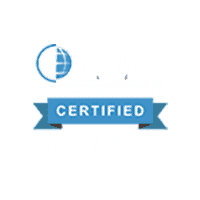 Kino Financial Co., LLC is a Certified Receivables Business through RMAI